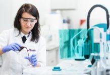 Mondelēz inaugurates Polish R&D hub