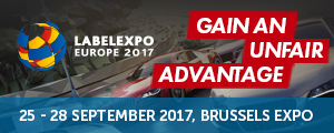 labelexpo – Events- Sep 2017