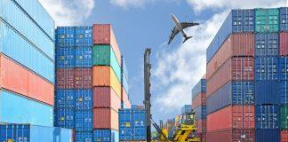Global export opportunities to drive UK's £79bn F&D industry