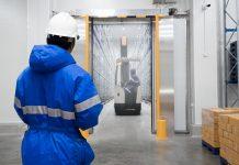 PM promises 117k EU food workers safe under citizen offer