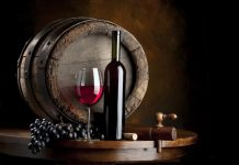 Turnaround to suspend paperwork will leave wine industry with extra costs