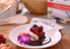 Canadian dairy-free brand snapped up by Japanese firm