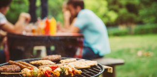 Rising beef and pork costs as Brits fire up BBQs