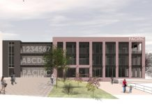 £10m whiskey distillery and bottling complex set for Glasgow