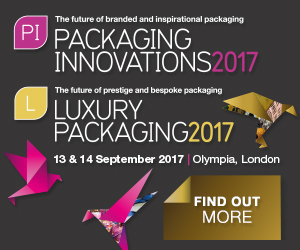 easyFair – event – sep 2017