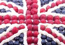 UK unprepared for Brexit's effect on food system