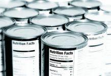 EFSA calls for feedback for BPA re-evaluation