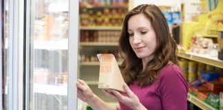 Meal deals in firing line as high sugar content revealed