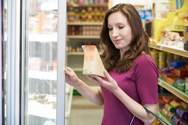 Consumers demand increased sustainability credentials from their food and drinks – Kerry