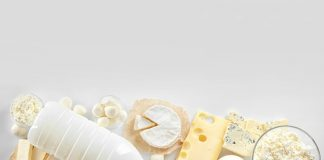 Givaudan bolsters dairy solutions with Vika acquisition