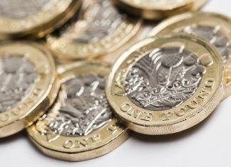 UK food M&A deals see drop as sterling slows market