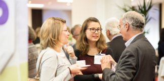 P&P event explores latest EU regulations