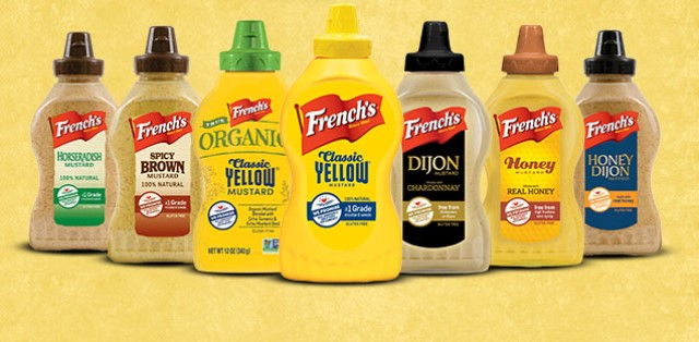 McCormick spices up flavour portfolio with Reckitt Benckiser