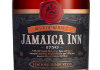 Jamaica Inn Black Ginger Rum launches in UK