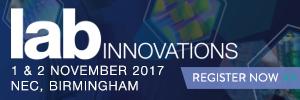 Lab Inno – Events – Nov 2017