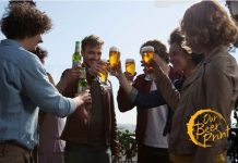 Molson Coors targets zero waste manufacturing