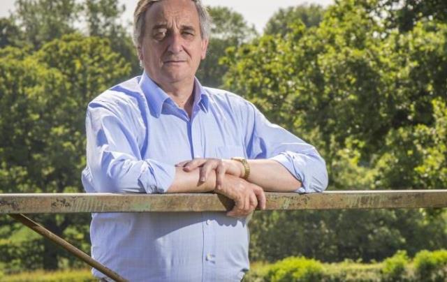 Tariff free trade would have 'devastating effect', says NFU
