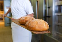 Bakery business expands production with £4.5m funding boost