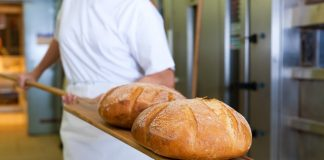 Kemin invests $1.5m to open bakery innovation centre