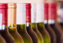Demand and exports boost glass packaging production