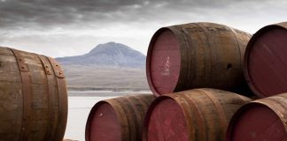 Government targets new markets for Scotch
