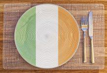 Irish food & drink exports top €12.6bn
