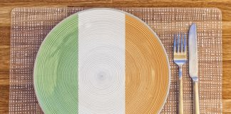Food Drink Ireland calls on Government to maintain F&D competitiveness