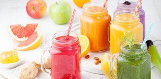 Google data reveals beverage trend setters