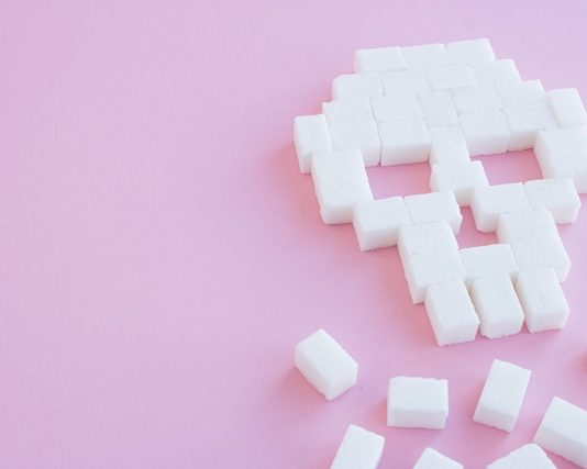 Food makers target sugar alternatives in public health push
