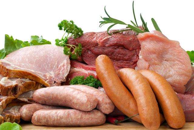 PHH Investments Ltd. Sells 902 Shares of Hormel Foods Corporation (HRL)