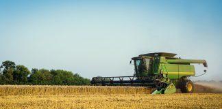 Removing tariff safeguards will undermine British farming, says NFU