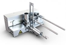 Tetra Pak launches 'pioneering' extrusion line for ice cream makers