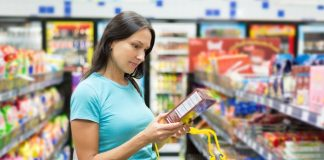 Global companies commit to simplified food date labelling