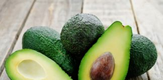Scientists sequence avocado genome paving way for farming improvements