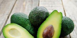 Queensland researchers smash avocado production bottleneck
