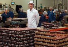 Mackays expands capacity to the tune of £3.8m