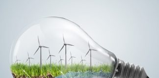 PepsiCo to hit 100% renewable electricity in US