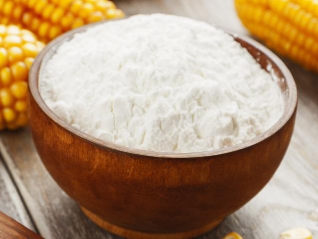 Cargill targets simple ingredients under SimPure brand