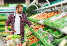 Consumer interest, convenience, texture & plant power lead 2020 food trends