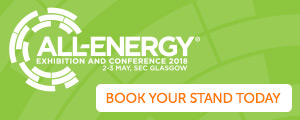 All Energy – Events – may 2018
