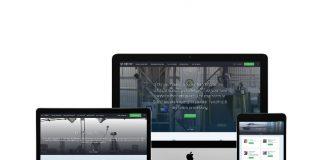 Spiroflow launches new website