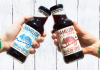 Acquisitive Nestlé takes charge of Chameleon Cold-Brew