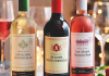 Tesco launches 'authentic tasting' low-alcohol wines