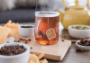 Unilever snaps up TAZO brand from Starbucks