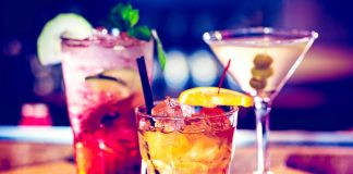 Alcohol producers should continue to target UK millennials
