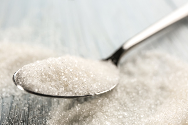 Stakeholders & public health leaders explore healthy sugar replacement