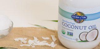 Atrium acquisition bolsters Nestlé's consumer healthcare offering