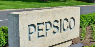 PepsiCo reveal start-ups joining its accelerator programme