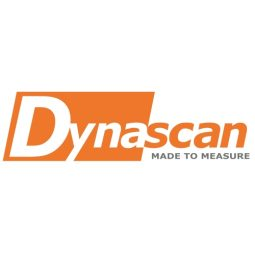 Dynascan Ltd