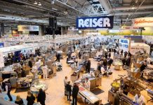 Foodex returns to offer comprehensive view of UK food industry